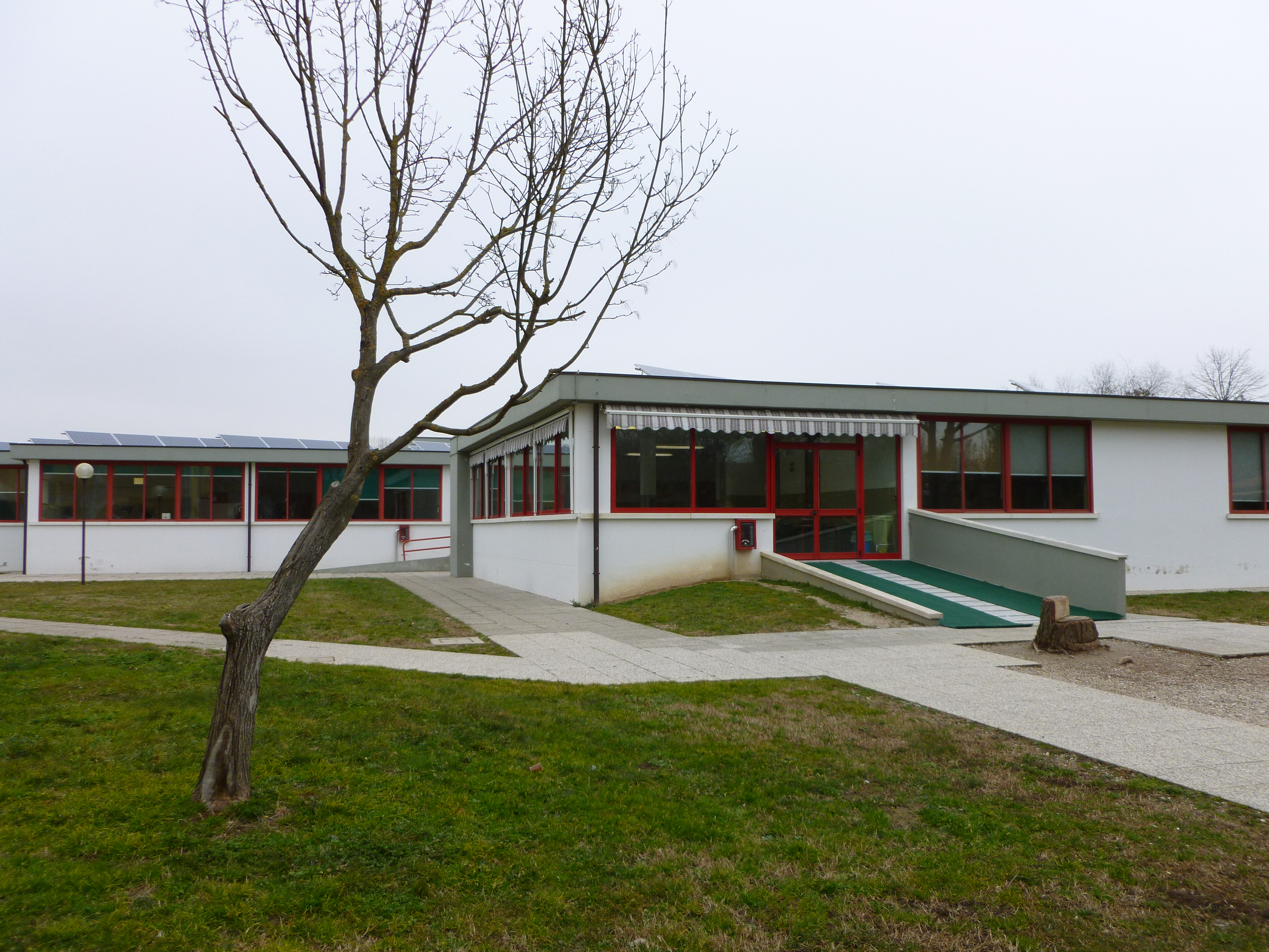 foto_scuola3