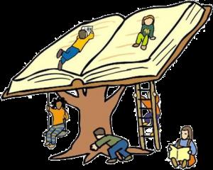 leggere-senza-confini