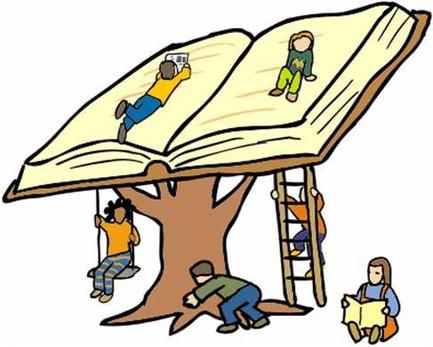 Leggere che piacere direfarescuola for Elenco libri da leggere assolutamente