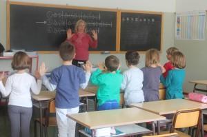 lezione di ritmo1