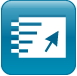 Notebook Applicazione Web