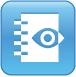 Smart Notebook Viewer
