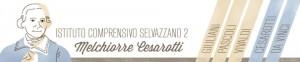 IC Selvazzano 2