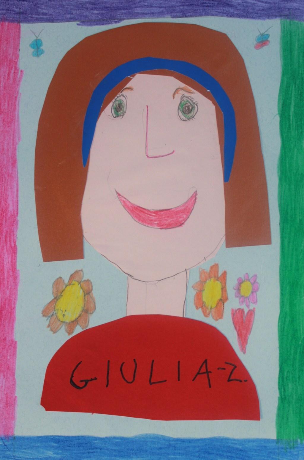 Giulia_Z