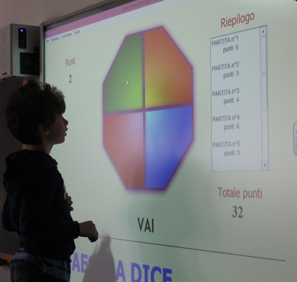maestra dice_4