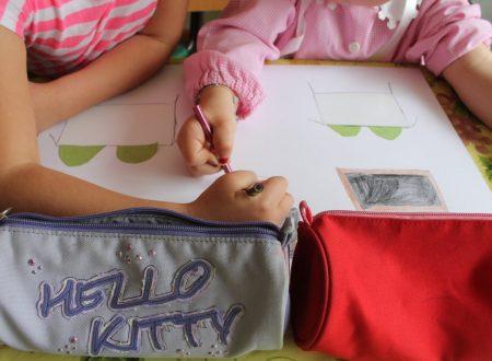 Continuità scuola primaria_scuola dell'infanzia