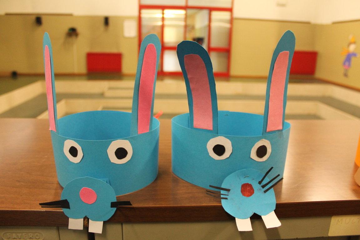 maschere conigli_2