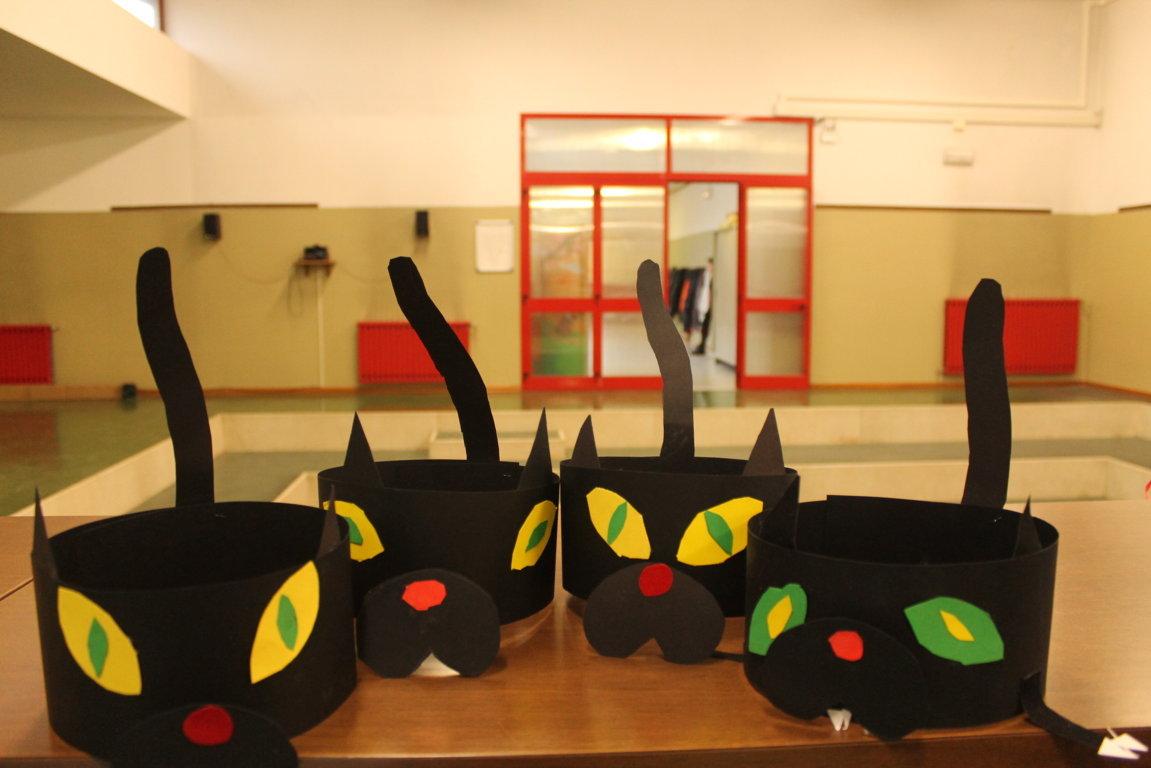 maschere gatti_1
